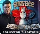 Surface: Game of Gods Collector's Edition juego