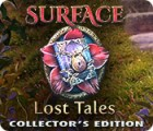 Surface: Lost Tales Collector's Edition juego