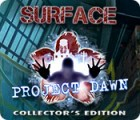 Surface: Project Dawn Collector's Edition juego