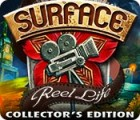 Surface: Reel Life Collector's Edition juego