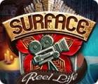 Surface: Reel Life juego