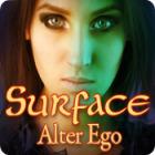 Surface: Alter Ego juego