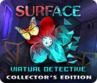 Surface: Virtual Detective Collector's Edition juego