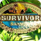 Survivor Samoa - Amazon Rescue juego