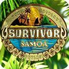Samoa Survivor juego