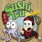 Sushi Bar Express juego