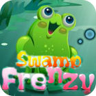 Swamp Frenzy juego