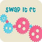 Swap It juego