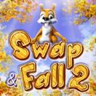 Swap & Fall 2 juego