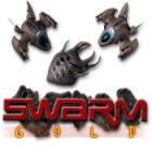 Swarm Gold juego