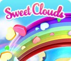 Sweet Clouds juego