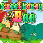 Sweet Honey Bee juego