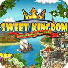 Sweet Kingdom: La Princesa Encantada juego