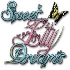Sweet Lily Dreams: Chapter 1 juego