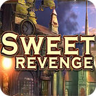 Sweet Revenge juego