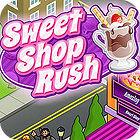 Sweet Shop Rush juego