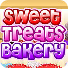 Sweet Treats Bakery juego