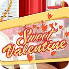 Sweet Valentine juego