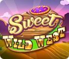 Sweet Wild West juego