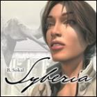 Syberia - Kate Walker's Adventures juego