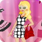 Synthia Assisted Dress Up juego