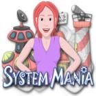 System Mania juego