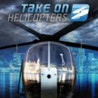 Take On Helicopters juego