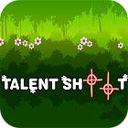 Talent Shoot juego