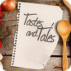 Tales And Tastes juego