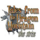 Tales from the Dragon Mountain: The Strix juego