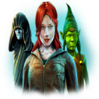 Tales From The Dragon Mountain 2: The Lair juego