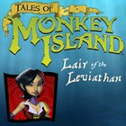 Tales of Monkey Island: Chapter 3 juego