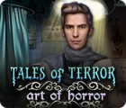 Tales of Terror: Art of Horror juego