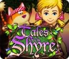Tales of the Shyre juego