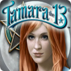 Tamara the 13th juego