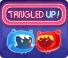 Tangled Up! juego