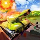 Tank-O-Box juego