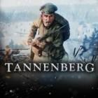 Tannenberg juego