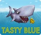 Tasty Blue juego