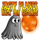 Tasty Planet: De regreso por más juego