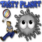 Tasty Planet juego