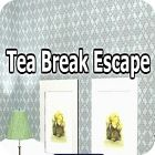 Tea Break Escape juego