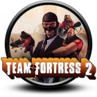 Team Fortress 2 juego