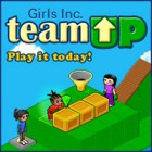 TeamUp juego