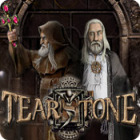 Tearstone juego