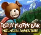 Teddy Floppy Ear: Mountain Adventure juego