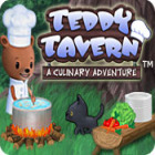 Teddy Tavern: A Culinary Adventure juego
