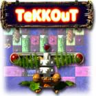 TeKKOut juego