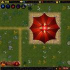 Temple Guardian 2 juego