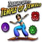 Temple of Jewels juego
